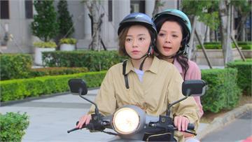 高欣欣加入《多情城市》 開心演王瞳的媽!