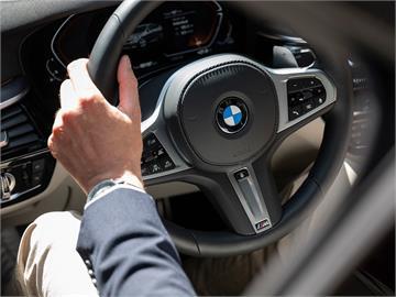 全球努力擴產 BMW執行長估晶片短缺問題2年可解