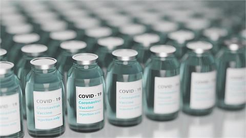 「防護效力」比BNT疫苗維持更久 牛津研究:AZ3個月僅降6%