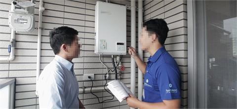 該裝瓦斯熱水器還是電熱水器?內行人揭露「4優點」秒選它