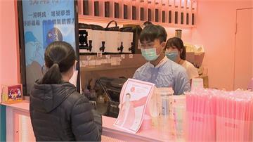 慶祝台灣「零確診」!手搖飲、麻辣鍋推超狂優惠搶客