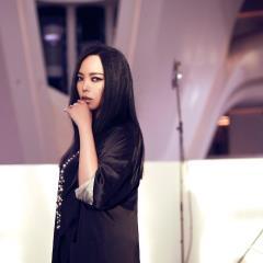 張惠妹送上新年禮物 驚喜釋出新單曲《緩緩》引熱議
