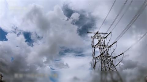 全球/中國進入大限電時代!「能耗雙控」東北人難過冬