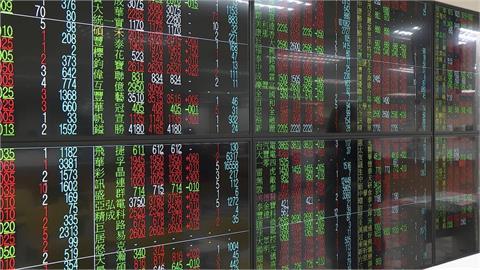 存股族看這!30檔金融股股利一次看 6檔殖利率破5%第1名是它