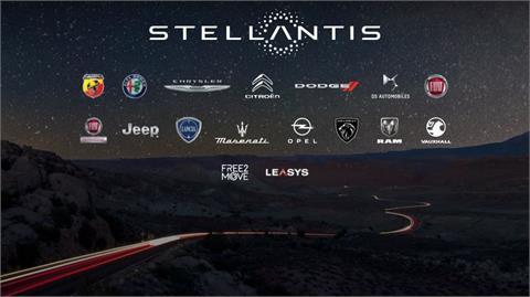 鴻海攜富智康將合作Stellantis 傳電動車為主軸