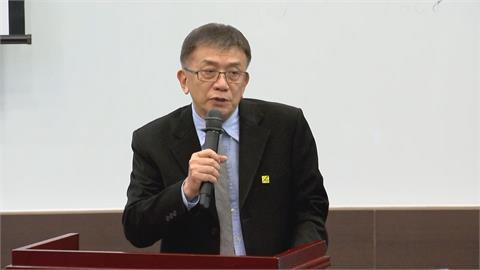LIVE/太魯閣號出軌事故 運安會說明事故調查進度