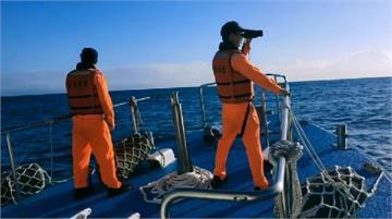 快新聞/累計出動「12架次23艘艦艇」 最新搜救進度看這裡!【不斷更新】