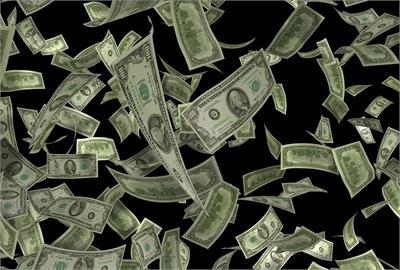 疫情中看到希望!這生肖成本週最大贏家 財運滾滾來股票有望大賺一筆