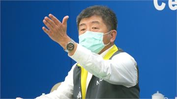 台灣今零確診新增一死 案197無慢性病史仍病逝