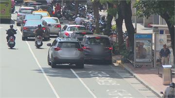 快新聞/繳了沒? 汽燃費繳納週五截止 公路總局:還有737萬輛車沒繳
