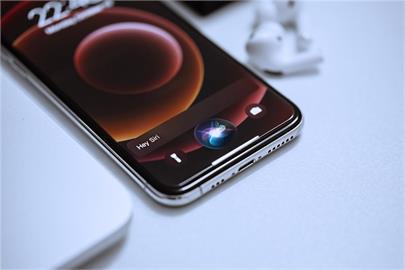 iOS 14.5最新測試版 SIRI多2種聲音、電池健康度報告更準