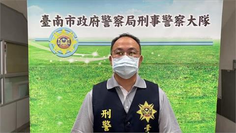 台南醫院展開清零 嚴查染疫賭盤