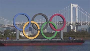 東奧延至2024年?  巴黎奧運澄清如期登場