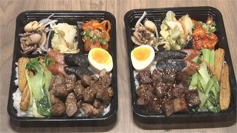 吃到飽燒肉做便當、小火鍋買一送一!三級警戒延到6/28 餐廳搶宅食商機求生