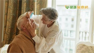 乾眼、大小眼竟是甲狀腺眼疾 不治療恐失明、毀容