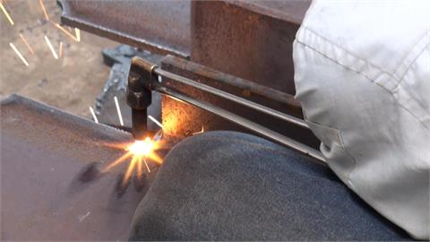 木鐵銅原物料創新高 全球通膨加劇 升息壓力現