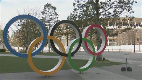 以疫情為由不參加東奧!國際奧會懲處北朝鮮:取消資格至2022年底