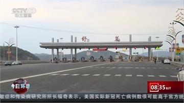 中國吉林爆群聚感染!當地官員遭拔官免職