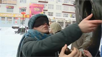 跟著視障導遊走!探索俄羅斯城市風情