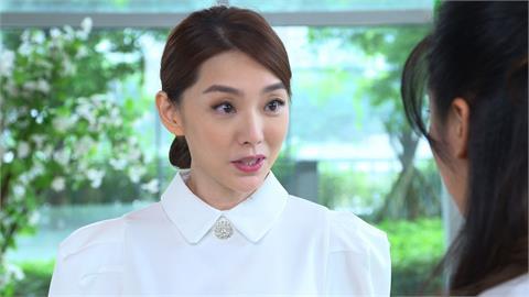 賴芊合加入八點檔《黃金歲月》演出 如願跟心中女神葉家妤同台
