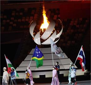 東奧、帕運接連舉辦狂燒345億呈赤字 日本拚申辦2030冬季奧運