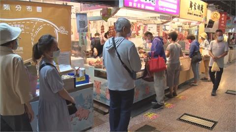 疫情嚴峻 台南市府祭防疫措施避免擴大