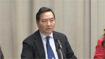 快新聞/人權諮商會議 台灣與歐盟討論死刑議題、聚焦LGBTI權益保障