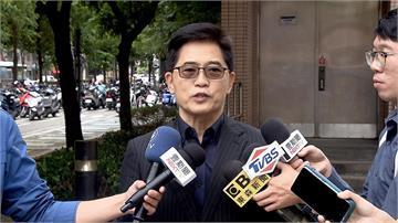 快新聞/監察院人事爆黑馬 傳前台東縣長黃健庭將出任副院長