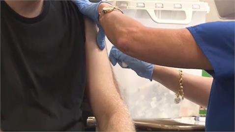 密州疫情悄悄升溫 嬌生疫苗四州停打