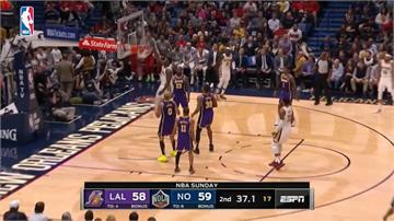 NBA預定7月15日復賽 球員工會薪資算法等提6大疑問