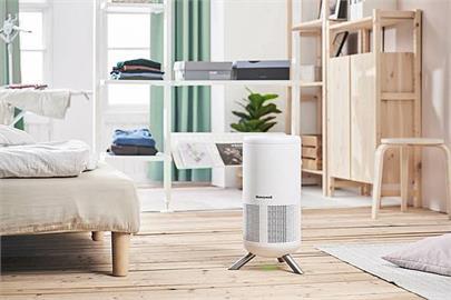 空氣清淨和療癒香氛不衝突?知名大廠推出二合一創意新機