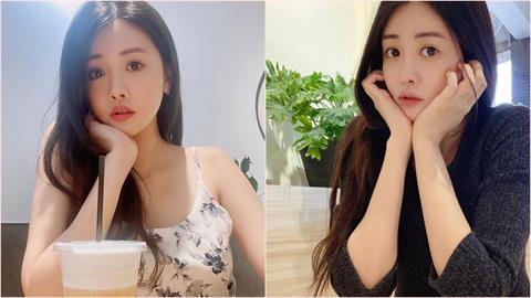 賴琳恩「私約男網友」見面 網友急CUE老公陳乃榮