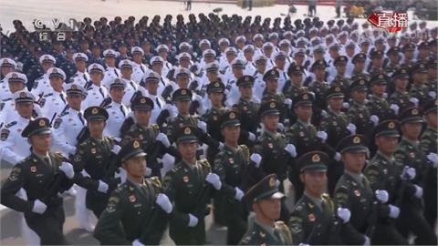 全球/無煙硝的攻防戰!一窺中國「網軍部隊」