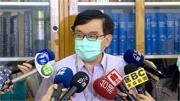 傳民眾搶買奎寧當武肺預防藥!黃立民:指示用藥不能亂吃