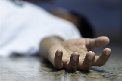 悲!女兒家中伴母屍7日「12年前父死也這樣」 法醫嘆:胃裡沒殘留食物