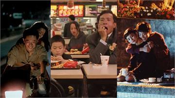 【看電影懂台灣】股市首次破萬、騎NSR檔車⋯從90年代電影看見台灣的亮麗年代