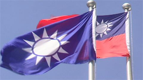 內政部建議「黨徽可調整」 馬英九怒轟 時力、基進:該改國徽增加凝聚力