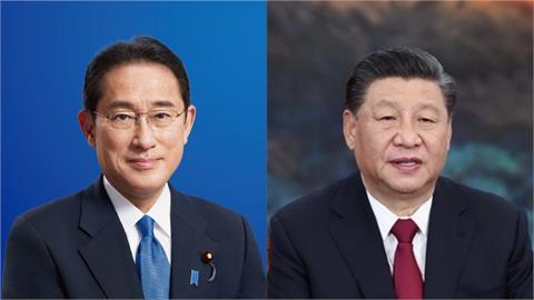 互看不順眼!民調顯示90.9%日本人「對中國印象差」