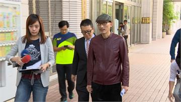江欽良涉詐貸1億元 檢方:狡辯無悔意求重刑