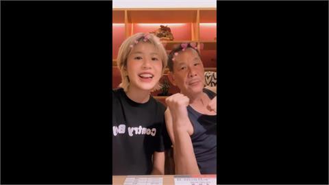 龍劭華闖蕩演藝圈42年 突傳噩耗親友悲痛