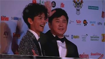 第25屆亞洲電視大獎 民視入圍15項大獎!