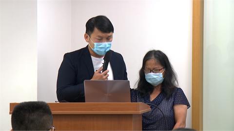 等了51年遲來的正義! 泰源5烈士被促轉會撤銷罪名