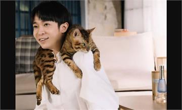 金曲31/新人獎最大遺珠?吳青峰揭超暖心內幕