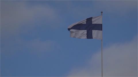 芬蘭蟬聯全球最快樂國家 台灣東亞第一