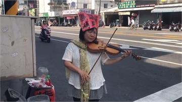 快新聞/咬女警案判拘役80天 蔣月惠:我會去服牢役