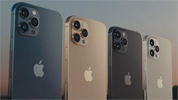 iPhone 12恐干擾心律調節器 Apple發聲明示警