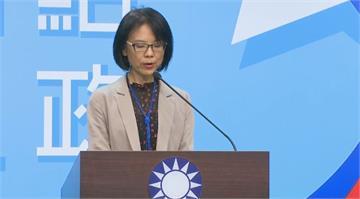 郭台銘宣布退黨 國民黨:深感遺憾
