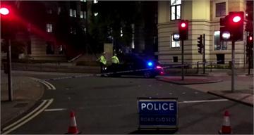 快新聞/英格蘭東南部爆隨機砍人事件 3死2送醫犯嫌遭逮