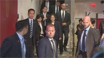 外交部推動外館自購 「保產、保值、保安」立委樂見