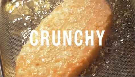 元氣早餐「靈魂」回來了 麥當勞「薯餅強勢回歸」網嗨翻:吃起來!